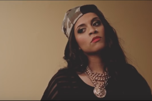 Lilly Singh photos funny