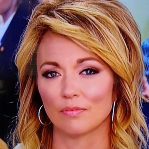 brooke baldwin hot photo