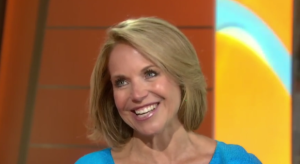 katie couric photo (2)