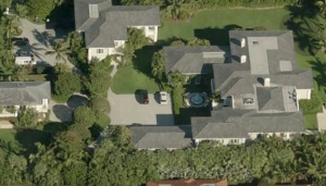 rush limbaugh house photo