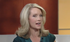 dana perino hot photo