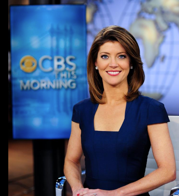 norah o'donnell hot pictures 2