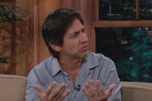 ray romano everyone loves raymond picture