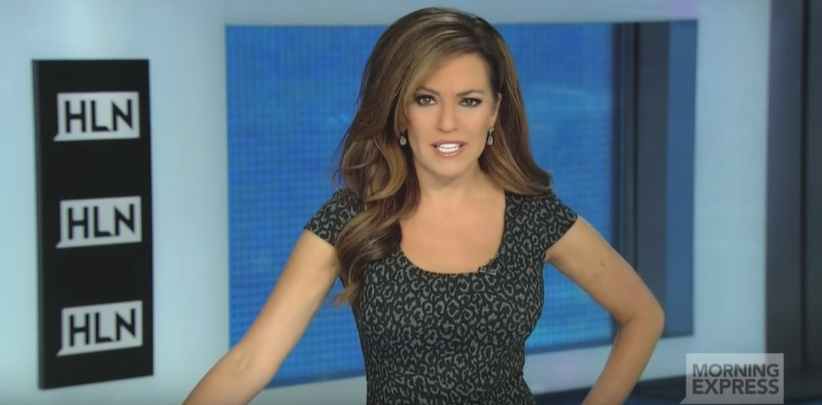 This Pictures of robin meade nude consider, that