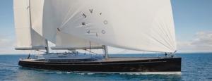 rupert murdoch yacht vertigo