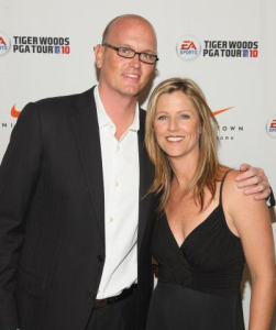 scott van pelt wife stephanie