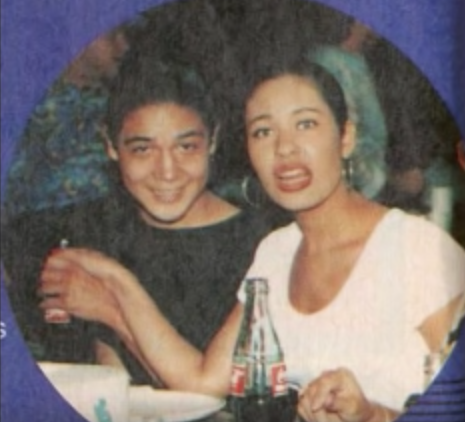 Pictures Of Selena Quintanilla Perez House 28
