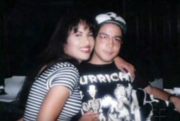Pictures Of Selena Quintanilla Perez House 41