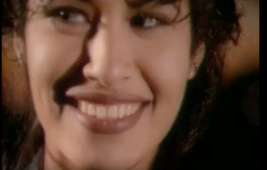 selena quintanilla photos hot