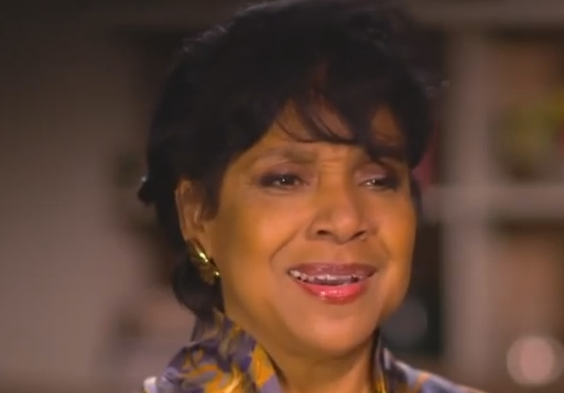 Phylicia Rashad  pictures