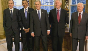 barack obama us presidents
