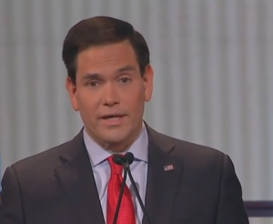 marco rubio pictures