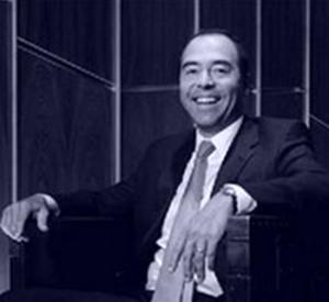David T. Hamamoto