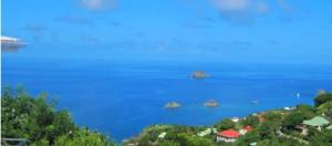Roman Abrahamovich island st bart