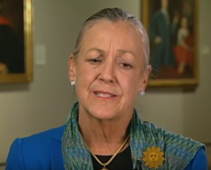 alice walton photo