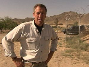 brian williams reporting photo