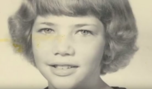 elizabeth warren childhood pictures images