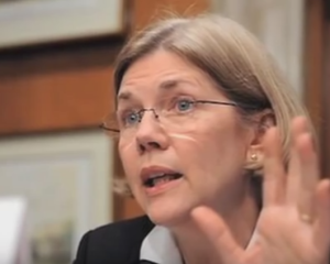 elizabeth warren pictures