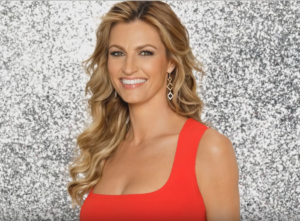 erin andrews hot picture
