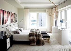 ivanka trump house bedroom