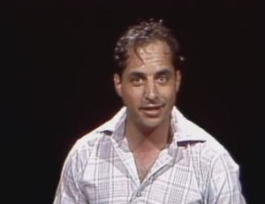 jon lovitz young photo
