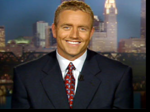 kirk herbstreit photo