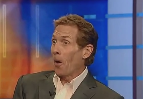skip-bayless-picture.png