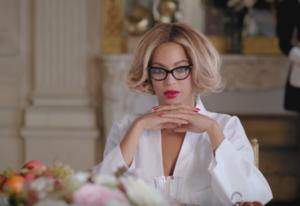 Beyonce photo