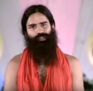 baba ramdev photo