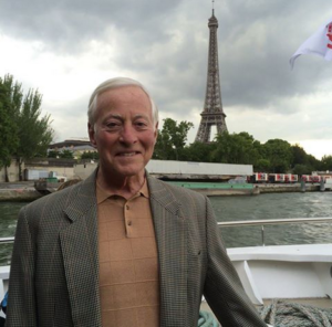 brian tracy pictures