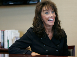 diane hendricks photo