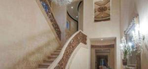 kobe bryant house