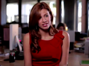 michelle fields photo