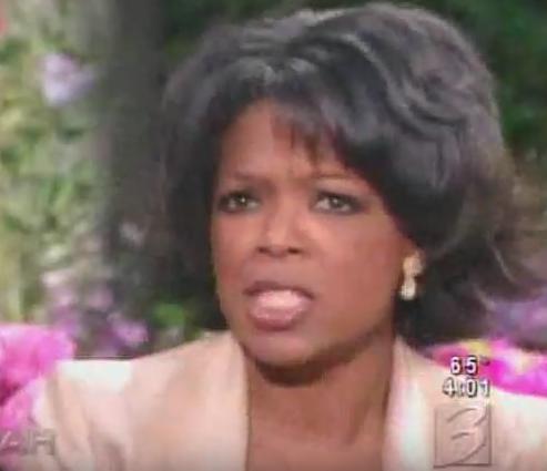 oprah winfrey images