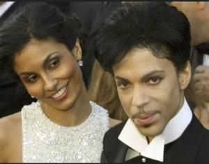 prince wife manuela testolini