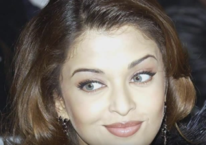 aishwarya rai photo pictures