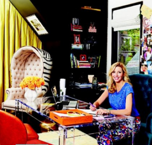 sara blakely house images