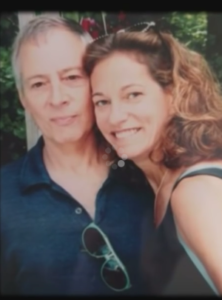 robert durst wife deborah lee photo