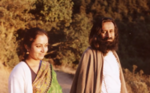 sri sri ravi shankar young photo images
