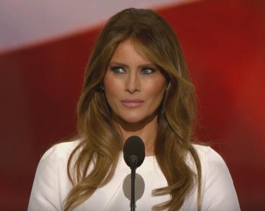 Melania Trump - Net Worth, Age, Height, Husband, Wiki