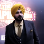 How Sidhuism made Navjot Singh Sidhu a sell-out!