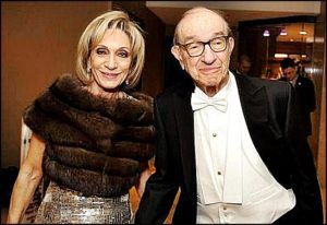 andrea-mitchell-with-husband-alan-greenspan-image