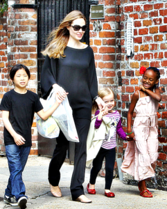 angelina-jolie-adopted-kids