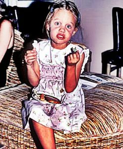 angelina-jolie-childhood-image