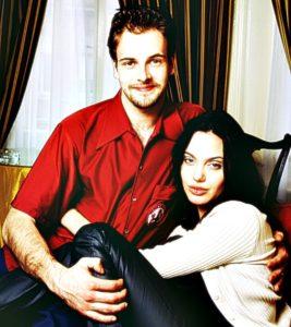 angelina-jolie-ex-husband-jonny-lee-miller