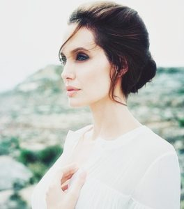 angelina-jolie-pics