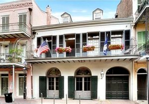angelina-jolie-property-in-new-orleans
