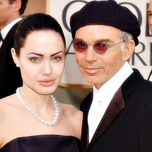 angelina-jolie-with-ex-husband-bob-thornton