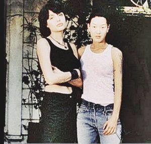angelina-jolies-lesbian-relationship-with-jenny-shimizu