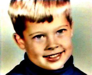 brad-pitt-childhood-pics